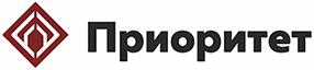 Приоритет - дистрибьютор брендов Ладога, VISMAR, QuickMaster в России