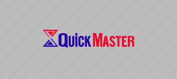 QuickMaster