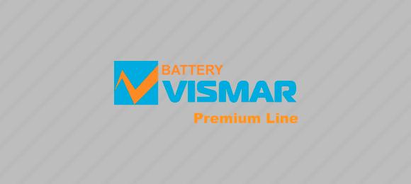 Vismar Premium